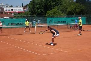 Tennis Jedermannturnier Juni 2018 (26)