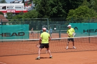 Tennis Jedermannturnier Juni 2018 (27)