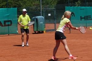 Tennis Jedermannturnier Juni 2018 (28)