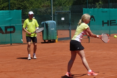 Tennis Jedermannturnier Juni 2018 (28)