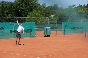 Tennis Jedermannturnier Juni 2018 (30)