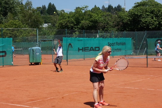 Tennis Jedermannturnier Juni 2018 (32)