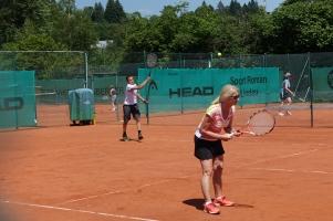 Tennis Jedermannturnier Juni 2018 (33)