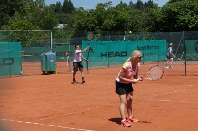 Tennis Jedermannturnier Juni 2018 (33)