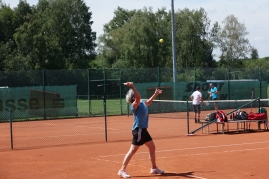 Tennis Jedermannturnier Juni 2018 (37)