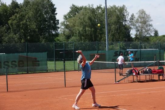 Tennis Jedermannturnier Juni 2018 (37)