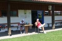 Tennis Jedermannturnier Juni 2018 (39)