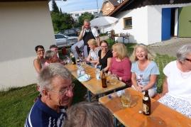 Tennis Jedermannturnier Juni 2018 (43)
