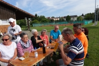 Tennis Jedermannturnier Juni 2018 (45)