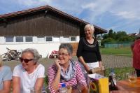 Tennis Jedermannturnier Juni 2018 (48)