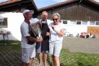 Tennis Jedermannturnier Juni 2018 (49)