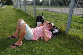 Tennis Jedermannturnier Juni 2018 (52)
