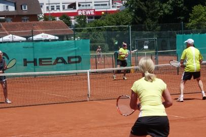 Tennis Jedermannturnier Juni 2018 (6)