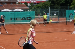 Tennis Jedermannturnier Juni 2018 (7)