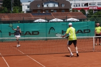Tennis Jedermannturnier Juni 2018 (8)