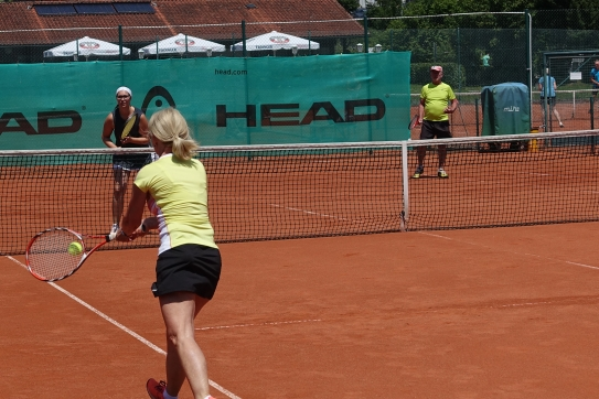 Tennis Jedermannturnier Juni 2018 (9)