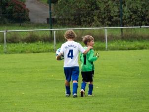 F-Jugend Spieltag-03