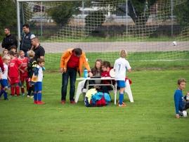 F-Jugend Spieltag-06