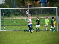 F-Jugend Spieltag-21