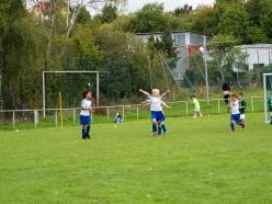 F-Jugend Spieltag-25