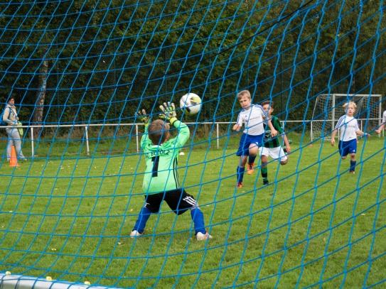 F-Jugend Spieltag-31