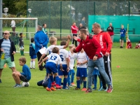 F-Jugend Spieltag-37