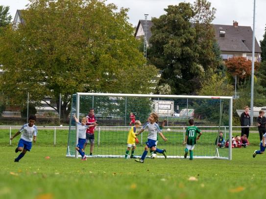 F-Jugend Spieltag-40