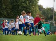 F-Jugend Spieltag-41