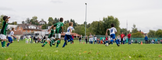 F-Jugend Spieltag-42