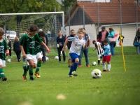 F-Jugend Spieltag-43