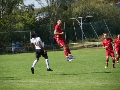Heimspieltag-Bodolz-2018-09-09 (10)