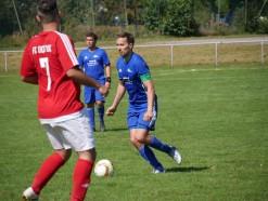 Heimspieltag-Bodolz-2018-09-09 (11)