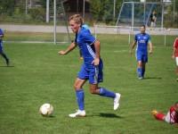 Heimspieltag-Bodolz-2018-09-09 (12)