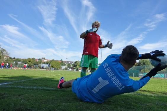 Heimspieltag-Bodolz-2018-09-09 (2)
