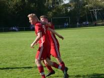Heimspieltag-Bodolz-2018-09-09 (4)