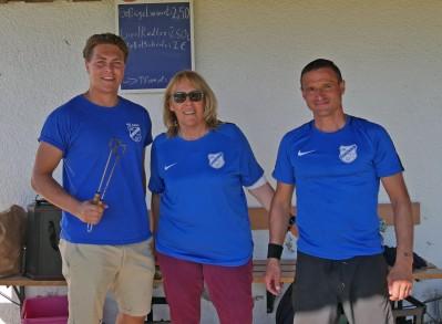Heimspieltag-Bodolz-2018-09-09 (5)
