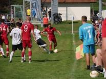 Heimspieltag-Bodolz-2018-09-09 (6)