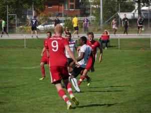 Heimspieltag-Bodolz-2018-09-09 (9)