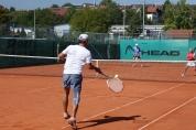 Jedermann Turnier 08-09-2018 (10)