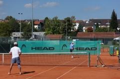 Jedermann Turnier 08-09-2018 (11)