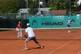 Jedermann Turnier 08-09-2018 (12)