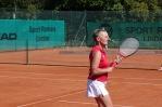Jedermann Turnier 08-09-2018 (13)
