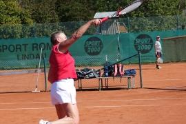 Jedermann Turnier 08-09-2018 (14)