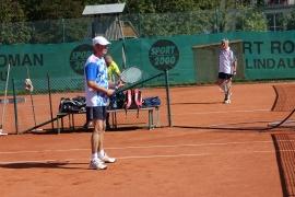 Jedermann Turnier 08-09-2018 (15)