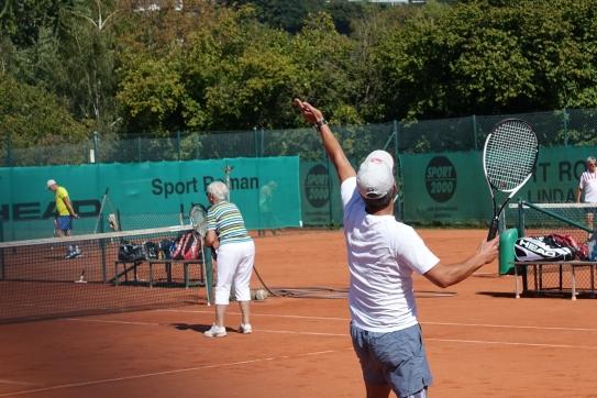 Jedermann Turnier 08-09-2018 (16)