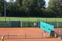 Jedermann Turnier 08-09-2018 (17)
