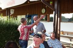 Jedermann Turnier 08-09-2018 (21)