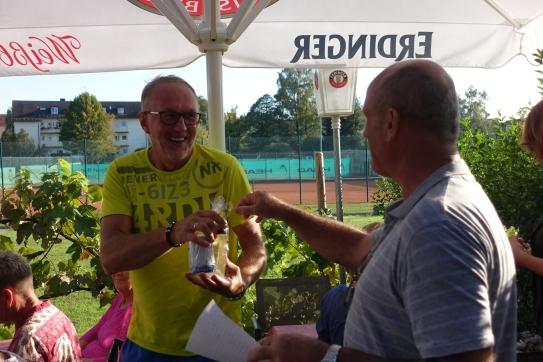 Jedermann Turnier 08-09-2018 (23)