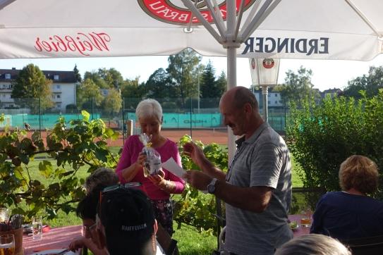 Jedermann Turnier 08-09-2018 (24)