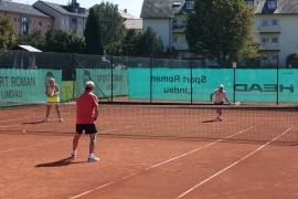 Jedermann Turnier 08-09-2018 (3)